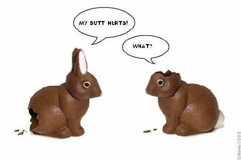 easter_what