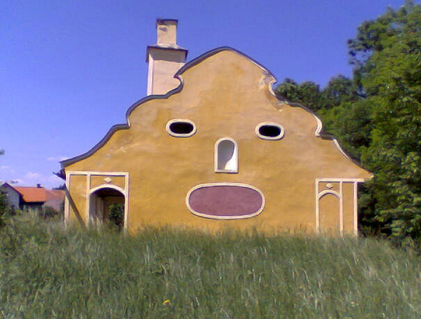 houses-with-faces-8