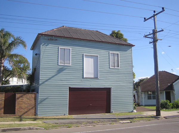 houses-with-faces-9