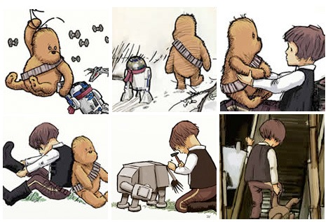 funny-star-wars-pictures-31