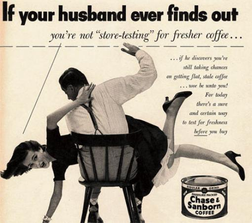 sexist-advertising-14