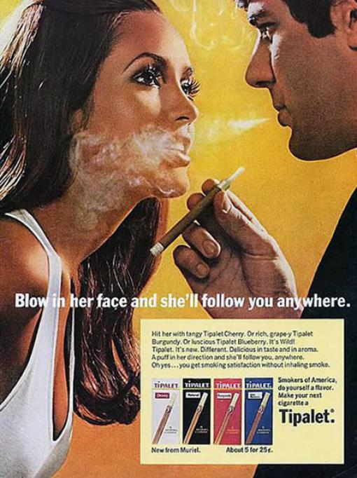 sexist-advertising-24