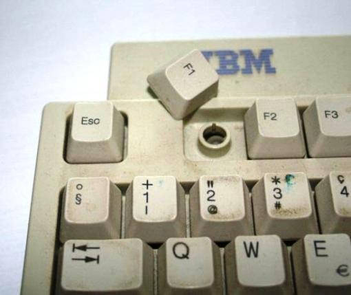button injured in serious f1 accident