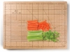 ocd chopping board