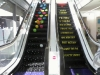 best escalator in the world