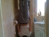 Try planking