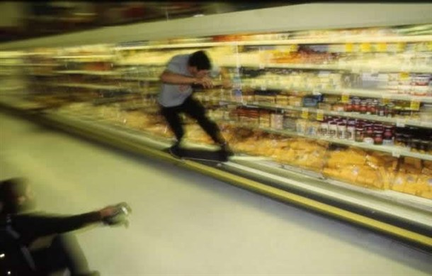 cheese boarder