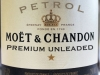 Moet to sell petrol