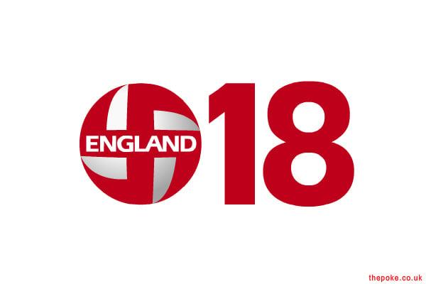 englands failed bid 2018