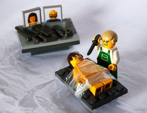 LEGO - Página 4 Dexterlego