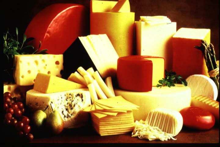 hungarian-cheese.jpg