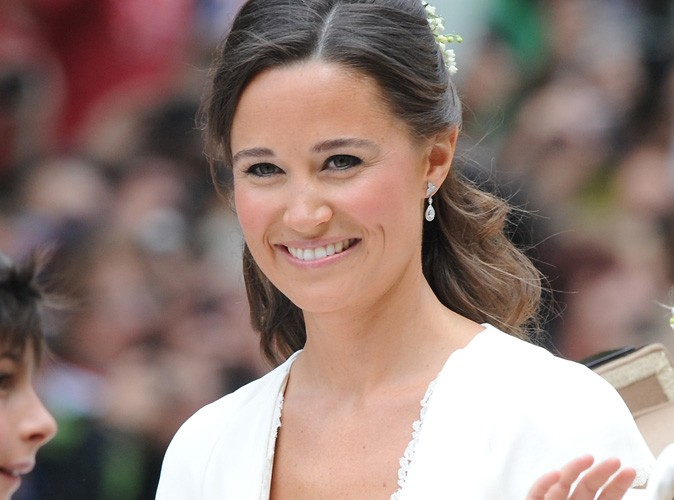 Pippa middleton porn can