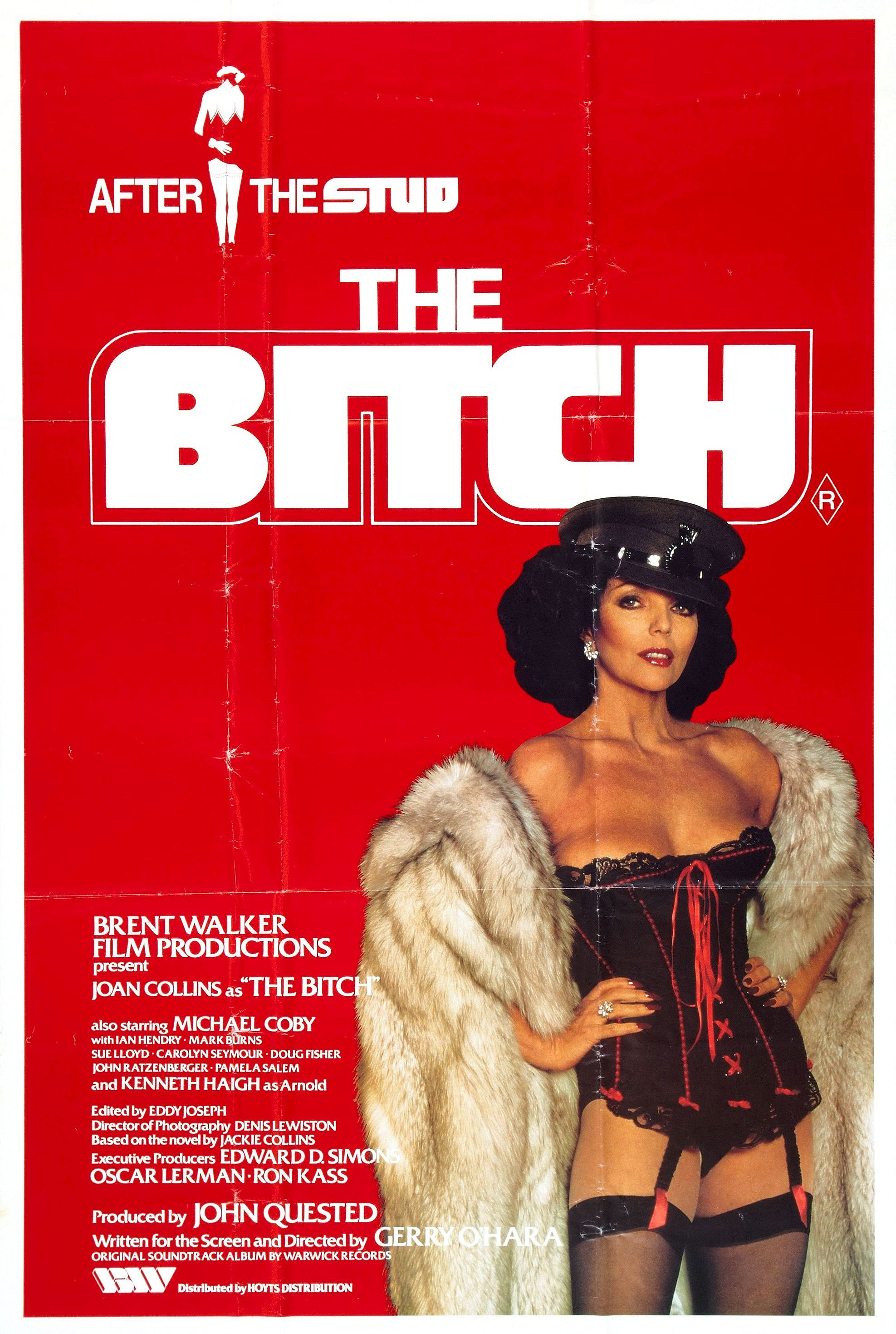 bitch_poster_01.jpg
