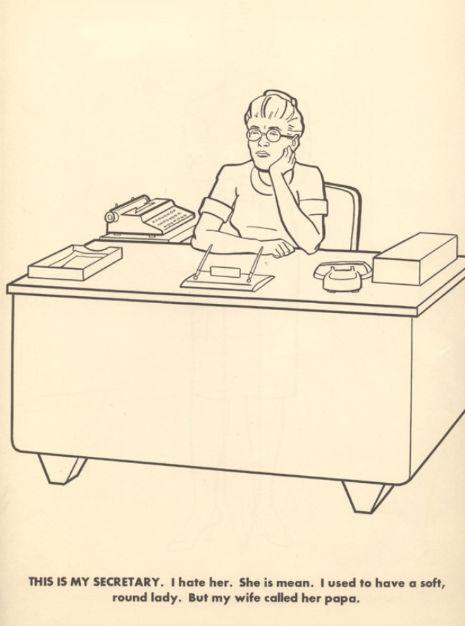 coloring-book9jjjjjjjjj