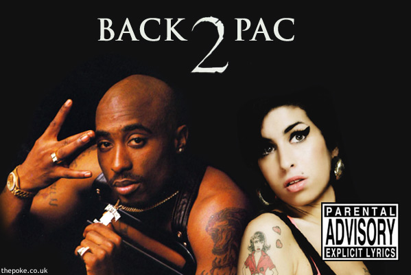Back2Pac