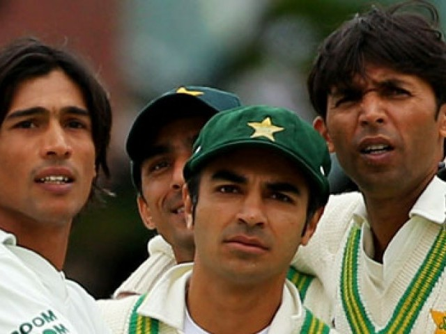 "Cricketers apologise: ""despite scandal we have failed to make cricket remotely interesting"""
