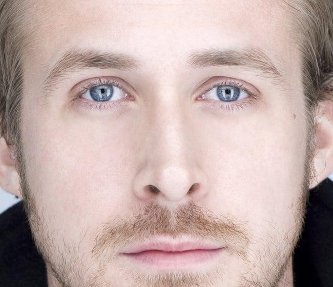 RYAN GOSLING Ryan-gosling