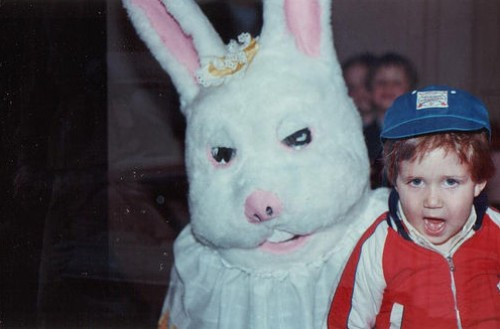 4-creepy-scary-menacing-easter-bunny-e1303401452649