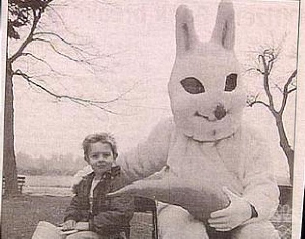 Creepy_Easter-008