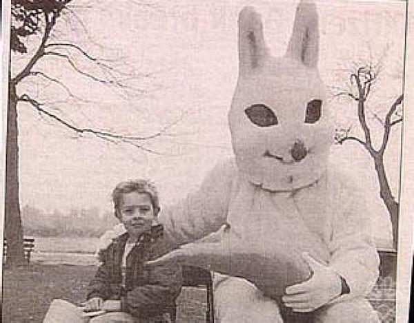 Creepy_Easter-008