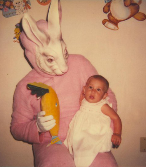 Scary-Easter-Bunny-Old