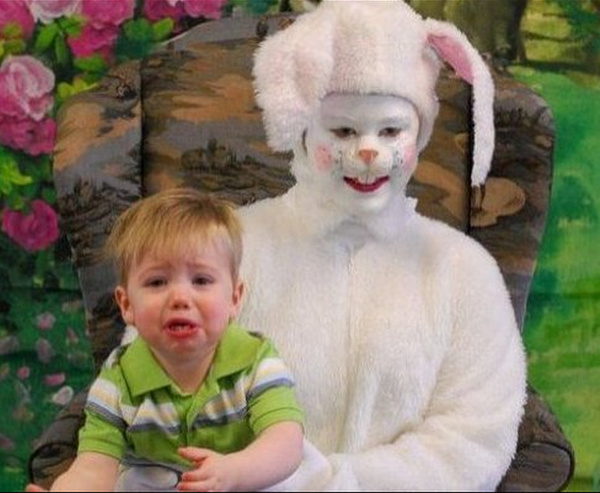 creepy-easter-bunny-npr