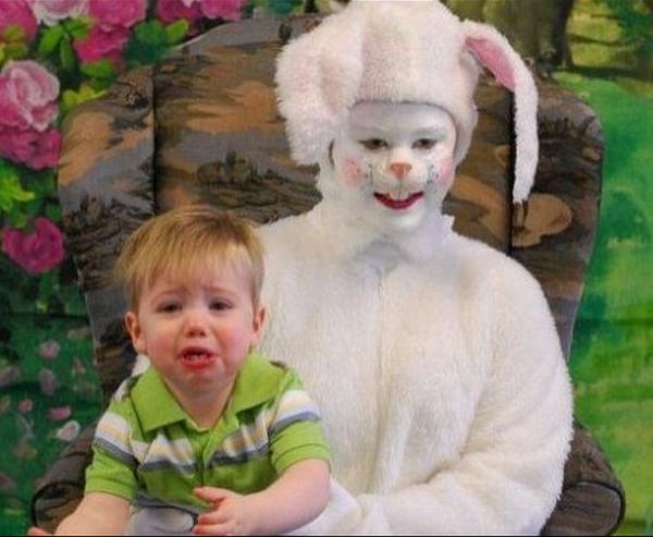 creepy-easter-bunny-npr
