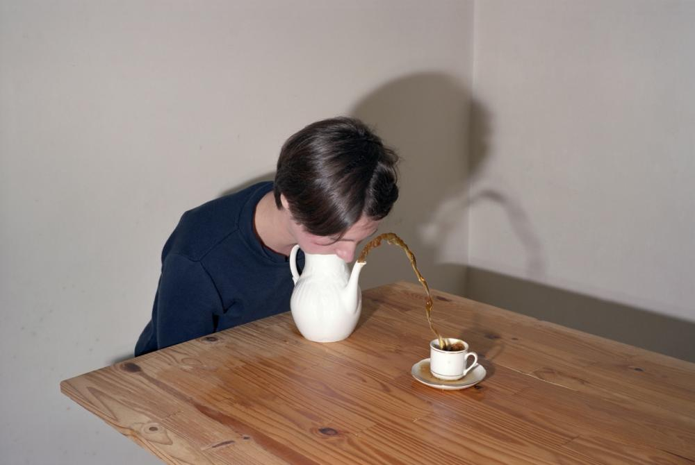 Чай приколы фото