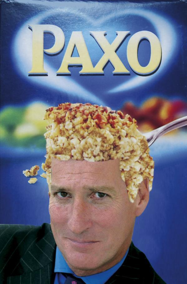 poke challenge celebrity supermarket brands the poke