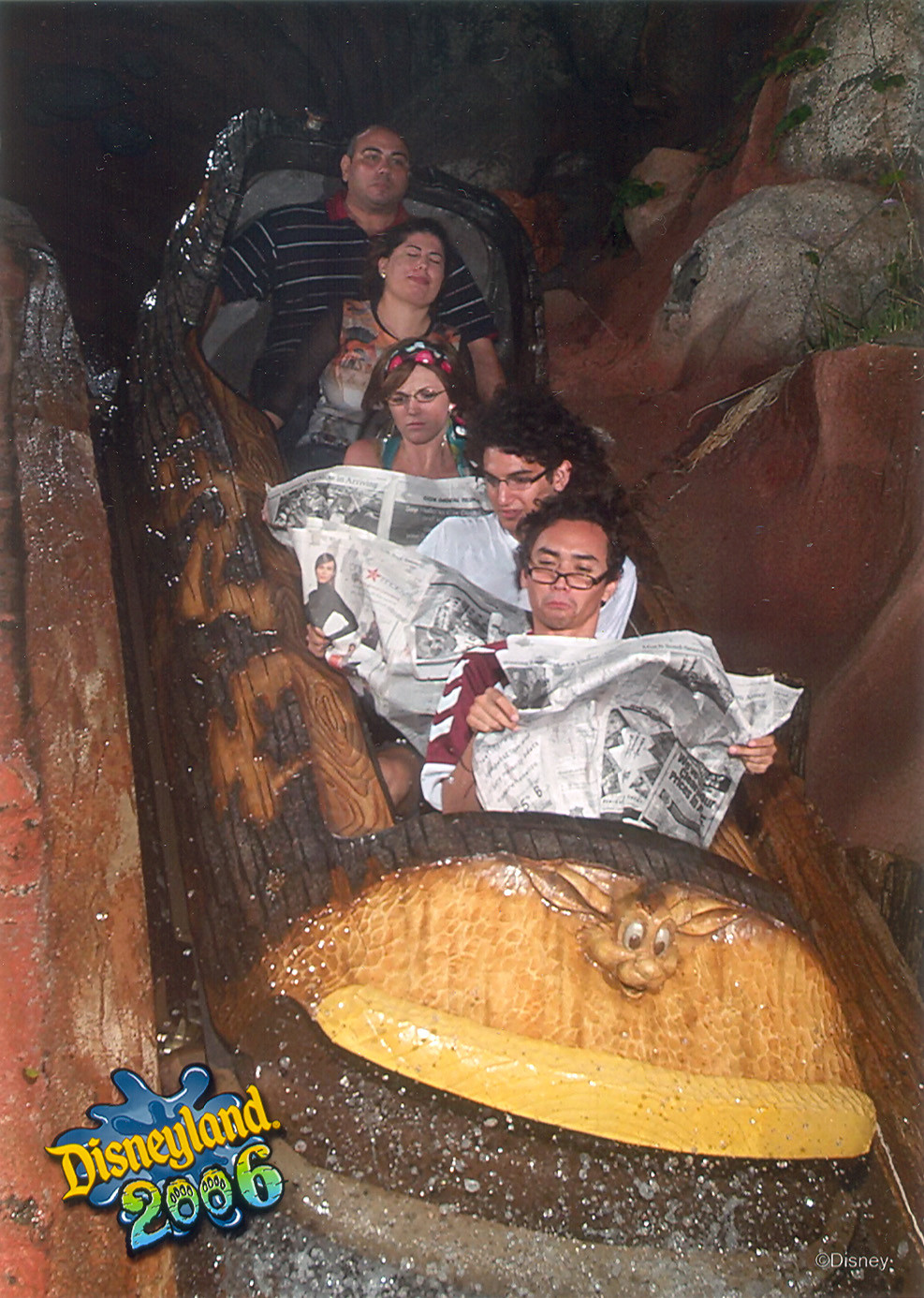 splash mountain flash - 650×736