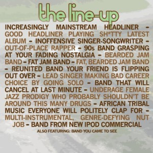 the_standard_festival_line-up_template