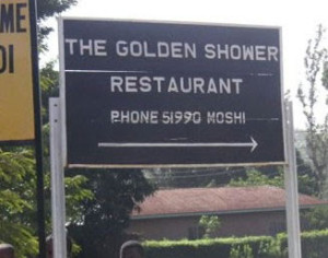 bad-restaurant-name-1