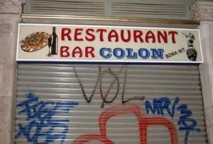 colon10