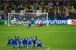 goalfan