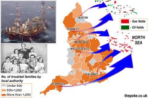 oil-rig-family-map2