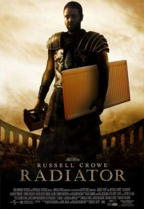 russell-crowe-radiator-poster