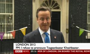 Tsagaanbaatar_BBC