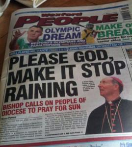 pray-to-make-stop-raining