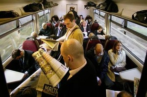 train-carriage-with-passengers-pic-getty-125685179