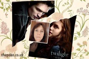 twilight_split