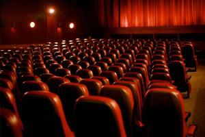 empty_cinema