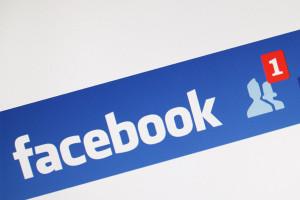 facebook_friend