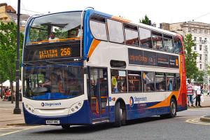 ranting_bus