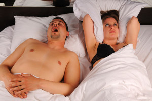 snoring_man