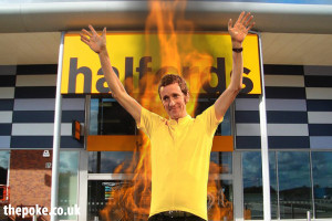 wiggins_halfords