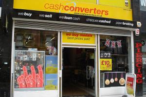 cash_converters_medal
