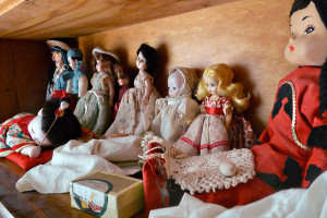 doll_collection
