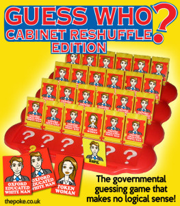 guess-who-reshuffle