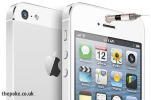 iphone5_needle