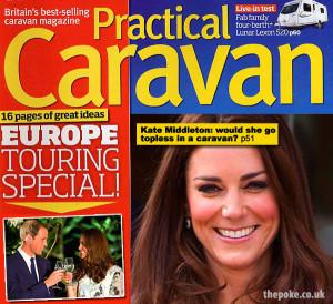 kate_caravan